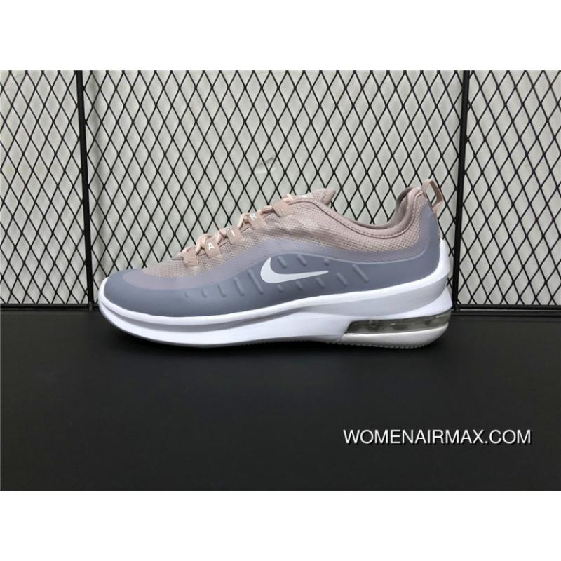 d3017b6995 ... AA2168-600 Nike Air Max Axis Light Comfortable Sport Casual Shoes Women  Shoes New Style ...