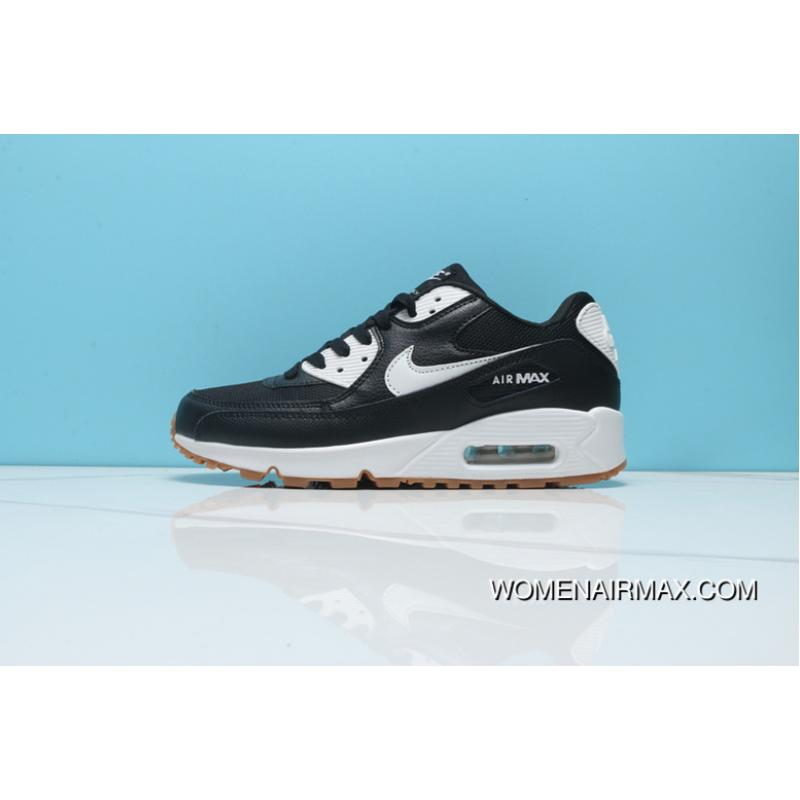 premium selection b8f1e bf35f Nike Women Shoes And Men Shoes 2018 Winter New Air Max90 Casual Shoes Women  Air Zoom Sport Shoes Sneakers 325213-055 Discount