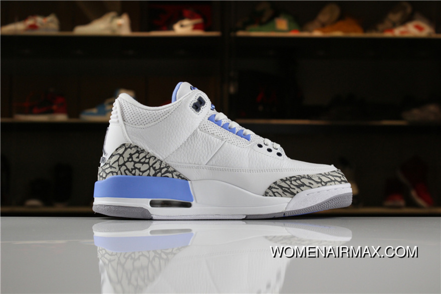 premium selection afaa0 4170a Air Jordan 3