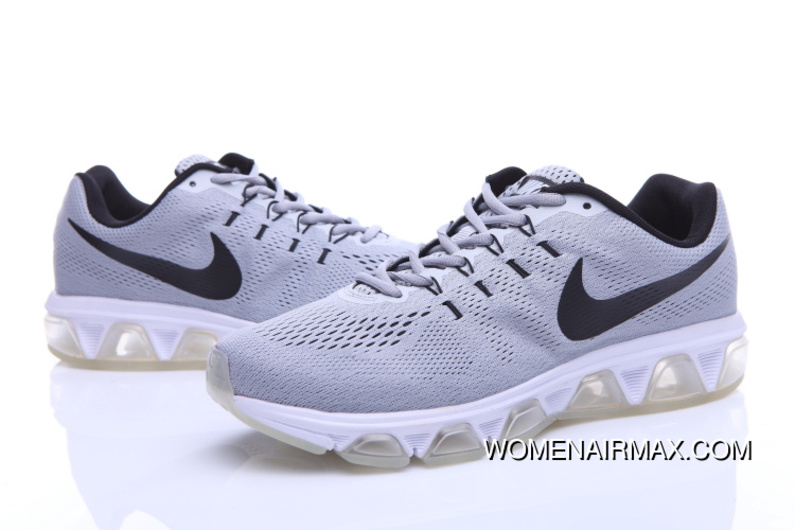 separation shoes dfe3a f54cc Regression Texture Nike Air Max Tailwind 8 Men Running Shoes On New Year  Deals