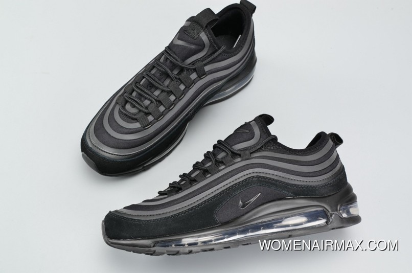 Nike Air Max 97 UL Ultra 17 SE