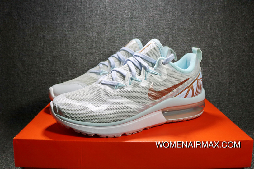 a2cca04276 Nike Air Max Fury 2017 Winter AA5740-005 Women Authentic, Price ...