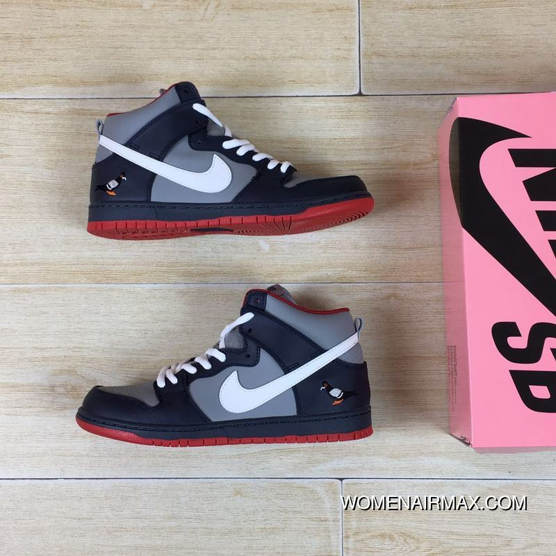 separation shoes 526ae 5244a ... Nike Dunk Low Pro Sb High Pigeons 16 High Quality Raw Materials Air Max  Zoom Size ...
