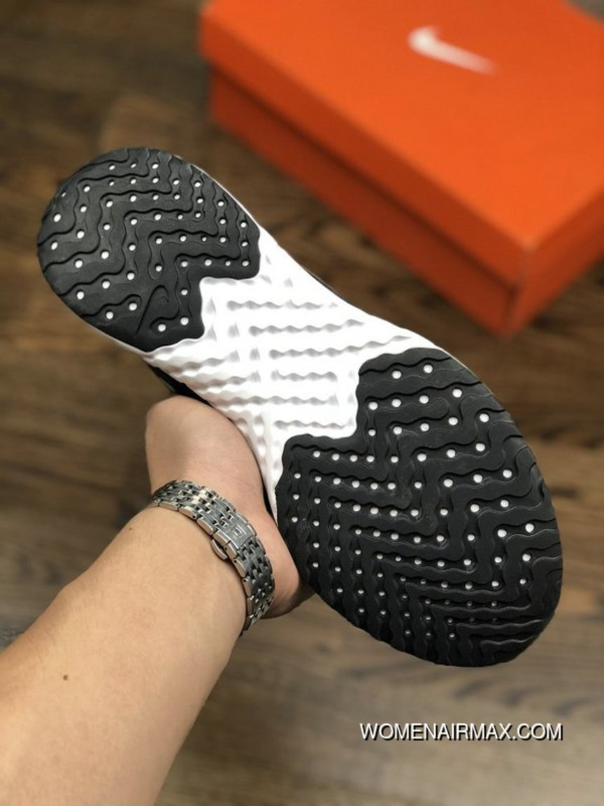 pretty nice f4c79 20993 4 Nike React Epic React Flyknit React Foamposite Particles Woven Running Shoes  Size New Year Deals, Price   88.44 - Women Air Max - Nike Women s Air Max  ...