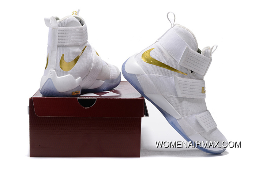new photos 5db3a f62d7 Tags  Nike Lebron, Nike LeBron Soldier 10, Free Shipping