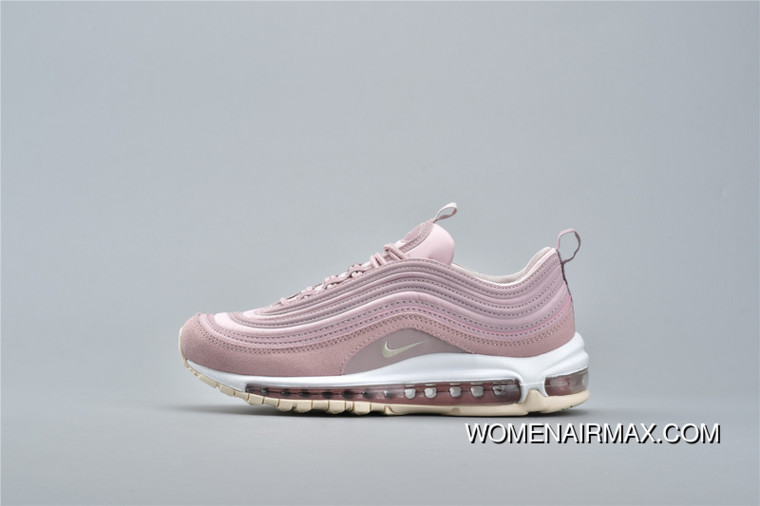 Nike Nike Air Max 97 Craft Nike x OFF WHITE Athletic Shoes