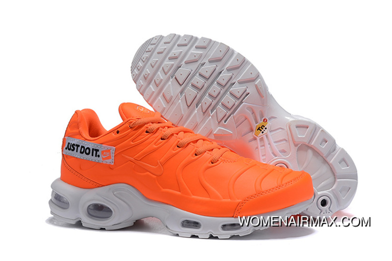 hot sale online a9f6f 899bb Women Nike WMNS Air Max Plus New Year Deals